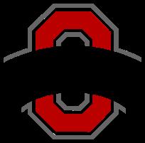 2013_Ohio_State_Buckeyes_logo.svg.png