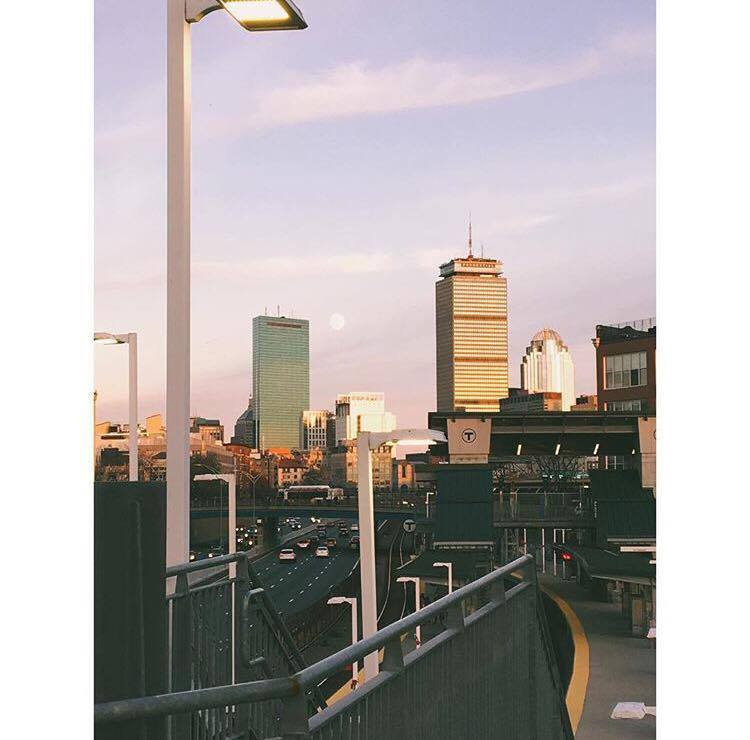 anaisthinks-vivre-a-Boston