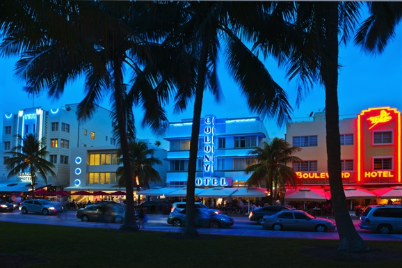 ocean_drive2_getty_tetra_images