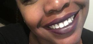 NARS - Velvet Lip Glide ($26)