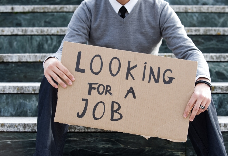 looking-for-a-job-1